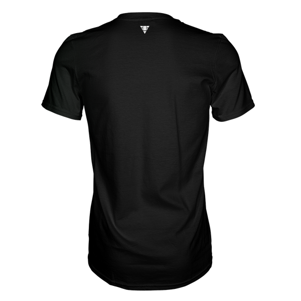 One Pulse Clawed T-Shirt