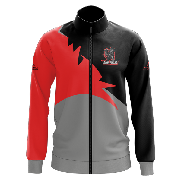 One Pulse Pro Jacket
