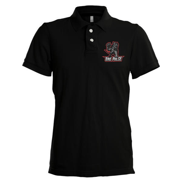 One Pulse Polo Shirt