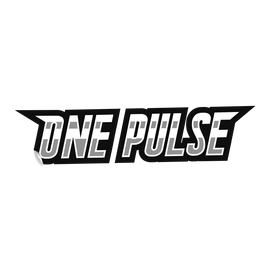One Pulse Sticker V1