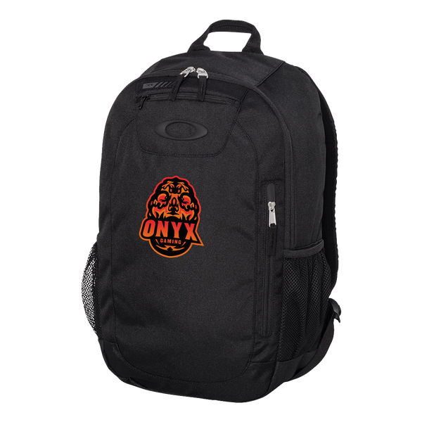 Onyx Gaming Backpack