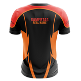 Onyx Gaming Short Sleeve Jersey