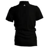 Onyx Gaming Polo Shirt