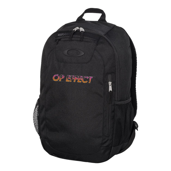 OpEffect Backpack