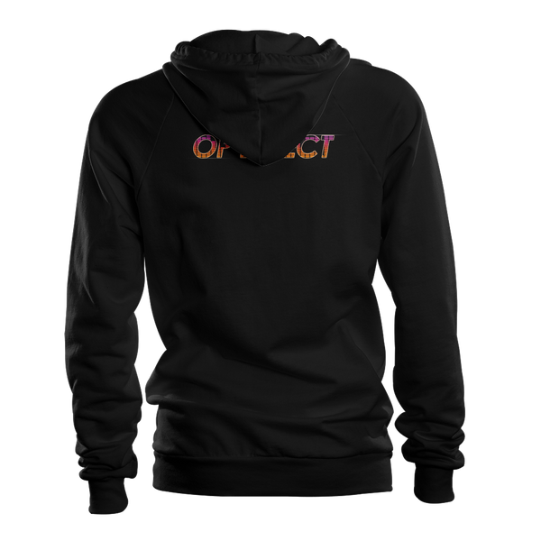 OpEffect OPPOSE Hoodie