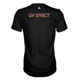 OpEffect OPPOSE T-Shirt