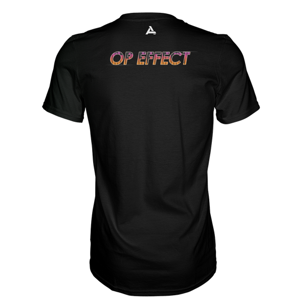 OpEffect OPMLG T-Shirt