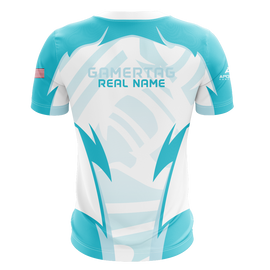 Orion Short Sleeve Jersey