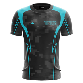 Orion Alternate Short Sleeve Jersey