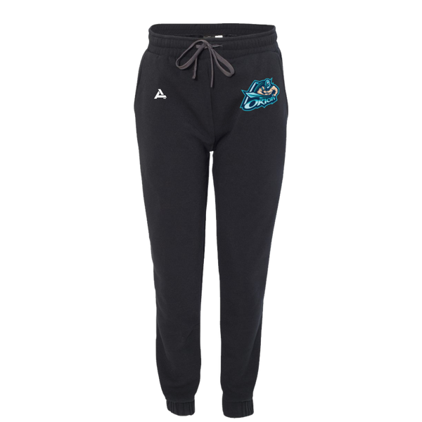 Orion Joggers