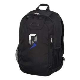 PRS Gaming Backpack