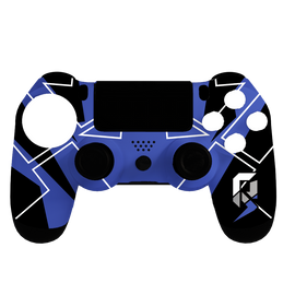 PRS Gaming PlayStation 4 Controller