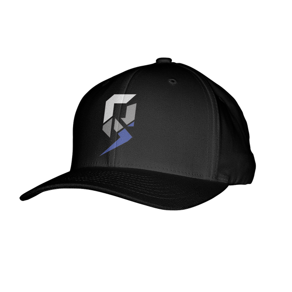 PRS Gaming Flexfit Hat