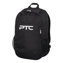 PTC Backpack