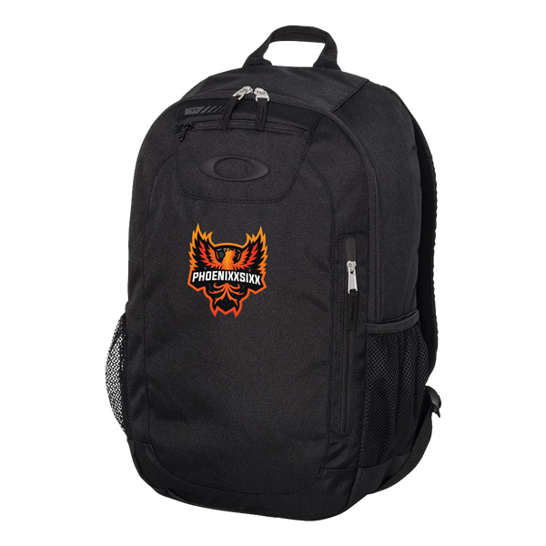 PhoenixxSixx Backpack