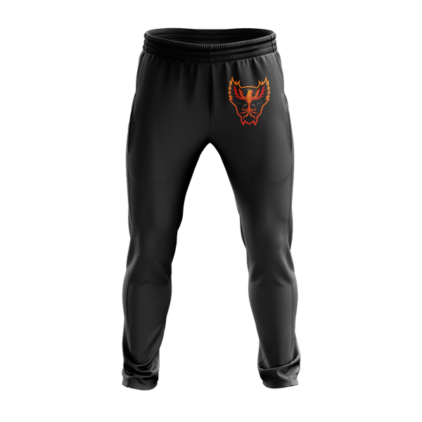 PhoenixxSixx Sweatpants V2