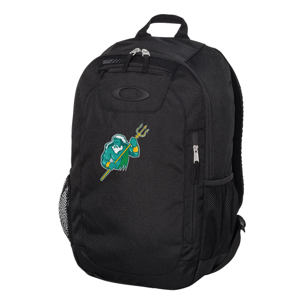 Poseiden eSports Backpack