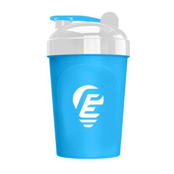 Provoke Esports Shaker Cup