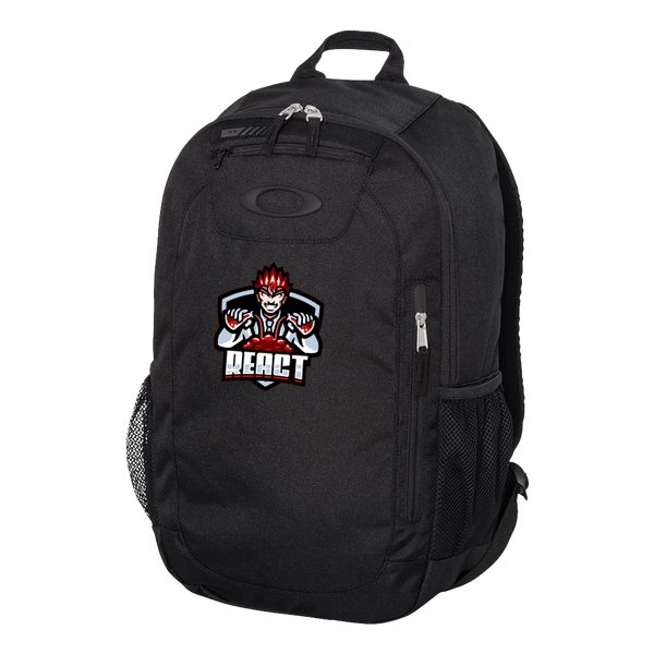 ReacT Gaming Backpack