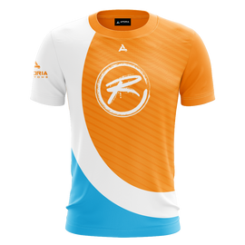 Reliance Gaming Short Sleeve Jersey