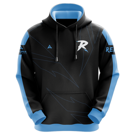 Remy Sublimated Hoodie