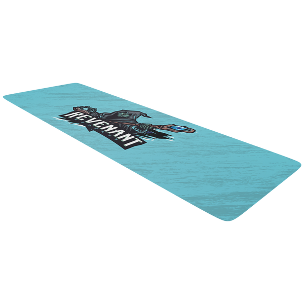 Revenant Mousepad