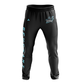 Revenant Sublimated Sweatpants