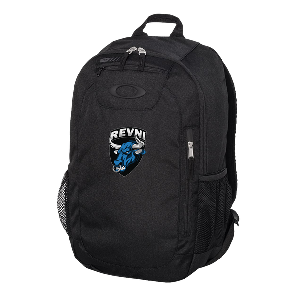Revni Backpack
