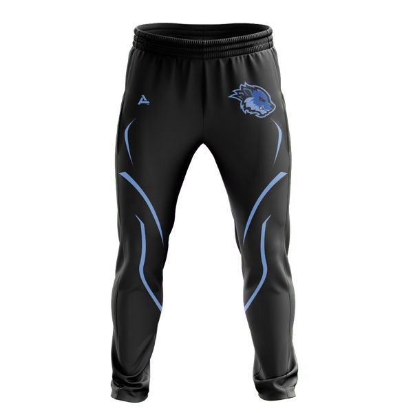 Rhyus Sublimated Sweatpants