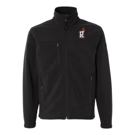 RINO eSports Club Soft Shell Jacket
