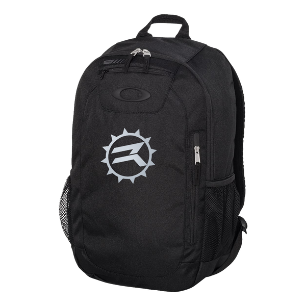 Risk Uprise Backpack