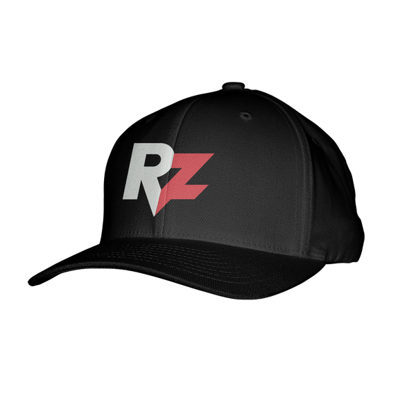 Rize Gaming Flexfit Hat