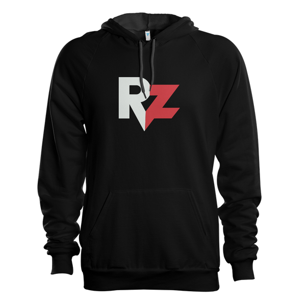 Rize Gaming Hoodie