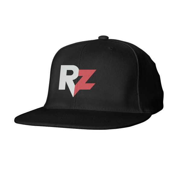 Rize Gaming Snapback Hat