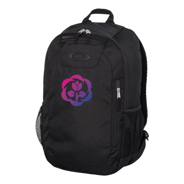 Rose Esports Backpack