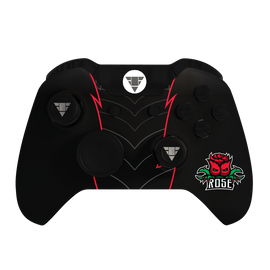Rose Clan Xbox One Controller