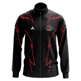Rose Clan Pro Jacket