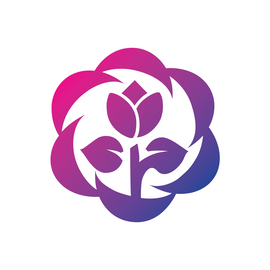 Rose Esports Sticker