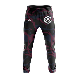 Rose Esports Sweatpants