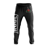 Rose Clan Sweatpants