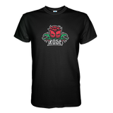 Rose Clan T-Shirt