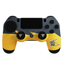 Royal Knights PlayStation 4 Controller