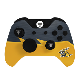 Royal Knights Xbox One Controller