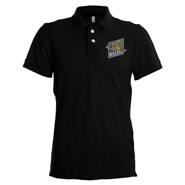 Royal Knights Polo Shirt