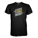 Royal Knights Full T-Shirt