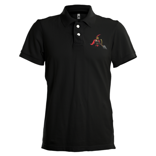 SigmaSix Polo Shirt