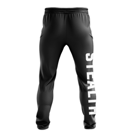 stealthassault7 Sublimated Sweatpants