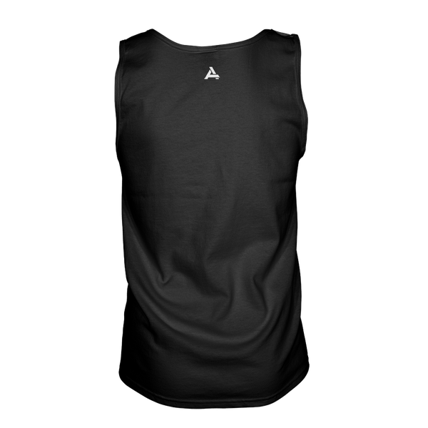Steel Atlas Gaming Tank Top