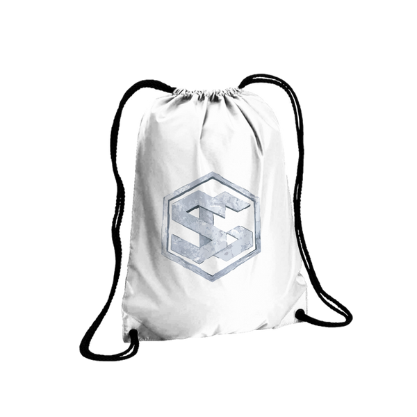 SuBmeRge Gaming Draw String bag