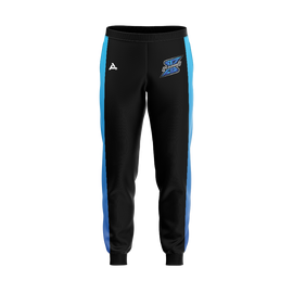 Splidushbros Sublimated Joggers